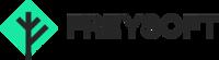 FreySoft Logo