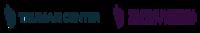 Truman National Security Project Logo