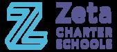 Zeta Network and Leadership Roles Logo