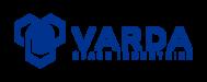 Varda Space Industries Logo