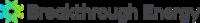 Breakthrough Energy Logo