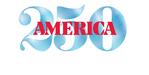 America250 Logo